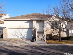 Home for sale at 5991 S Origin Pl, Taylorsville, UT 84123. Listed at 309900 with 5 bedrooms, 3 bathrooms and 3,269 total square feet