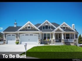 Home for sale at 1330 S 1450 West #9, Mapleton, UT 84664. Listed at 434900 with 3 bedrooms, 2 bathrooms and 4,464 total square feet