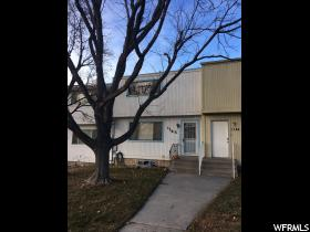 Home for sale at 1146 W 250 South #1-H, Orem, UT 84058. Listed at 189900 with 3 bedrooms, 3 bathrooms and 1,974 total square feet