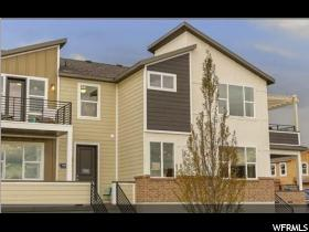Home for sale at 1176 W Henry Ave, Farmington, UT 84025. Listed at 372312 with 3 bedrooms, 1 bathrooms and 2,346 total square feet