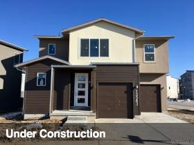 Home for sale at 13343 S Fallowfield Ln #168, Herriman, UT  84096. Listed at 297930 with 3 bedrooms, 3 bathrooms and 2,624 total square feet