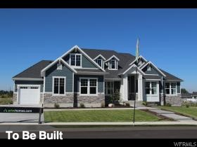 Home for sale at 696 E 400 North #2, Salem, UT  84653. Listed at 444900 with 3 bedrooms, 3 bathrooms and 5,115 total square feet