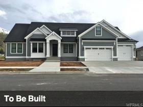 Home for sale at 1564 S Carson Way #18, Salem, UT  84653. Listed at 392900 with 3 bedrooms, 3 bathrooms and 5,115 total square feet