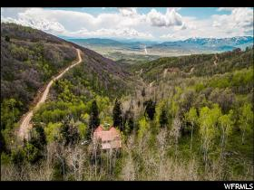 10192 N Kimble Canyon Rd #12 &13  - Click for details