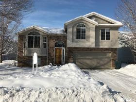 1351 N Chilly Peak Cir  - Click for details