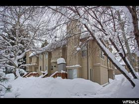 2100 W Canyons Resort Dr #21-B  - Click for details