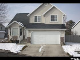 Home for sale at 587 E Downing St #13, Midvale, UT 84047. Listed at 259000 with 3 bedrooms, 3 bathrooms and 1,986 total square feet