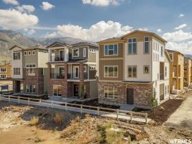 Home for sale at 10 S Rio Grande Ave, Farmington, UT 84025. Listed at 359000 with 3 bedrooms, 3 bathrooms and 1,999 total square feet