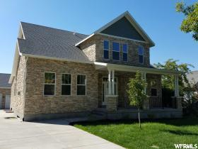 Home for sale at 359 W State St, Farmington, UT 84025. Listed at 499000 with 4 bedrooms, 3 bathrooms and 5,305 total square feet