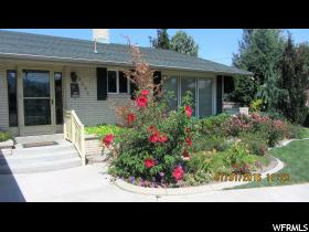 Home for sale at 8202 S Wood St, Midvale, UT 84047. Listed at 305000 with 4 bedrooms, 4 bathrooms and 3,517 total square feet