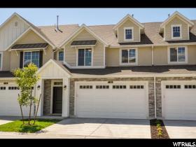 Home for sale at 324 S 600 West, Centerville, UT 84014. Listed at 289990 with 3 bedrooms, 3 bathrooms and 1,630 total square feet