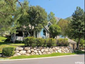 4755 S Mountain Ln  - Click for details