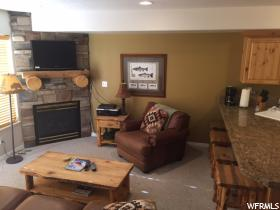 Home for sale at 3562 N Fox Run Dr #405, Eden, UT  84310. Listed at 199900 with 2 bedrooms, 2 bathrooms and 1,100 total square feet