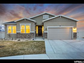 Home for sale at 691 S Lake View Dr, Vineyard, UT 84058. Listed at 364900 with 3 bedrooms, 3 bathrooms and 3,477 total square feet