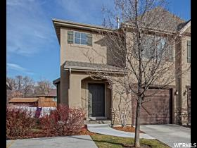 Home for sale at 7175 S 420 East, Midvale, UT 84047. Listed at 264500 with 3 bedrooms, 3 bathrooms and 2,037 total square feet