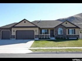 Home for sale at 1565 S Riley Dr, Payson, UT 84651. Listed at 279000 with 3 bedrooms, 2 bathrooms and 2,716 total square feet
