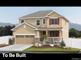 Home for sale at 79 W Birds Eye Ln #4049, Vineyard, UT 84058. Listed at 320950 with 3 bedrooms, 3 bathrooms and 2,959 total square feet