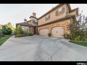 Photo 1 for 1482 E Maple Ave, Salt Lake City UT 84106