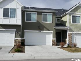 Home for sale at 7902 S Farm House Ln, Midvale, UT 84047. Listed at 308900 with 4 bedrooms, 4 bathrooms and 2,064 total square feet