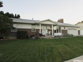 Home for sale at 937 E 640 North, Orem, UT 84097. Listed at 300000 with 4 bedrooms, 3 bathrooms and 3,320 total square feet