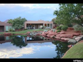 Home for sale at 2255 N Tuweap #58, St. George, UT 84770. Listed at 339900 with 2 bedrooms, 2 bathrooms and 1,561 total square feet