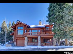 Home for sale at 10 Bellemont Ct #9, Park City, UT  84060. Listed at 3575000 with 6 bedrooms, 7 bathrooms and 5,293 total square feet