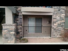 Home for sale at 1045 S 1700 West #1313, Payson, UT  84651. Listed at 155900 with 3 bedrooms, 2 bathrooms and 1,230 total square feet