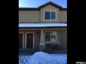 Home for sale at 179 W 700 North, Vernal, UT  84078. Listed at 75000 with 3 bedrooms, 3 bathrooms and 1,500 total square feet