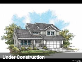 Home for sale at 9701 N Ox Bridge St. #205, Eagle Mountain, UT 84005. Listed at 343980 with 4 bedrooms, 3 bathrooms and 4,212 total square feet