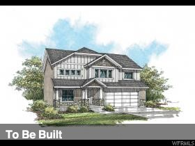 Home for sale at 9731 N Ox Bridge St. #207, Eagle Mountain, UT 84005. Listed at 324980 with 3 bedrooms, 3 bathrooms and 3,606 total square feet