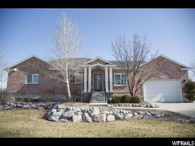 Home for sale at 12413 S Laurel Chase Dr, Riverton, UT 84065. Listed at 388000 with 5 bedrooms, 3 bathrooms and 2,601 total square feet