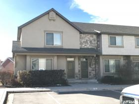 Home for sale at 1511 W 740 South, Orem, UT 84058. Listed at 218100 with 3 bedrooms, 3 bathrooms and 1,476 total square feet