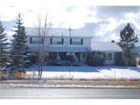 Home for sale at 499 State Road 248, Kamas, UT 84036. Listed at 344000 with 4 bedrooms, 3 bathrooms and 2,676 total square feet