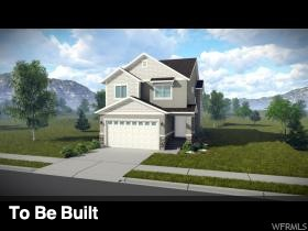 Home for sale at 4989 W Longboat Ln #60, Herriman, UT 84096. Listed at 280900 with 3 bedrooms, 3 bathrooms and 2,355 total square feet