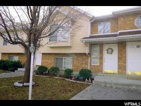 Home for sale at 20 E 180 North, Orem, UT 84057. Listed at 170000 with 3 bedrooms, 3 bathrooms and 1,378 total square feet