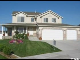 Home for sale at 12378 S Margaret Rose Dr, Riverton, UT 84065. Listed at 325000 with 5 bedrooms, 4 bathrooms and 3,504 total square feet