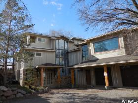 1160 W 2600 North  - Click for details