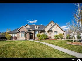 974 W Pfeifferhorn Ct  - Click for details