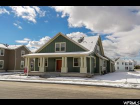Home for sale at 563 N Hill Farms Lane #311, Kaysville, UT 84037. Listed at 482000 with 4 bedrooms, 3 bathrooms and 4,517 total square feet