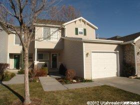 Home for sale at 131 W 275 North, Centerville, UT 84014. Listed at 239900 with 3 bedrooms, 4 bathrooms and 2,197 total square feet
