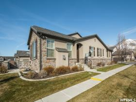 Home for sale at 36 N 205 West, Centerville, UT 84014. Listed at 299900 with 4 bedrooms, 3 bathrooms and 2,270 total square feet