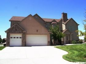 Home for sale at 20 Courtyard Ln, Centerville, UT 84014. Listed at 209900 with 2 bedrooms, 2 bathrooms and 1,426 total square feet