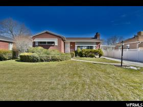 636 N Colorado St  - Click for details