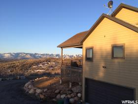 Home for sale at 2967 Forest Mdw, Wanship, UT 84017. Listed at 599999 with 1 bedrooms, 2 bathrooms and 1,942 total square feet