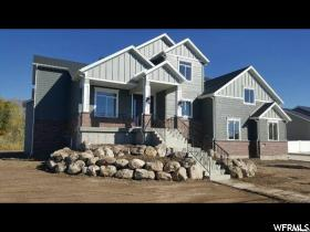 Home for sale at 473 S Sunset Dr, Kaysville, UT 84037. Listed at 599900 with 4 bedrooms, 3 bathrooms and 5,299 total square feet