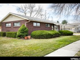 1507 W Goodwin Ave  - Click for details