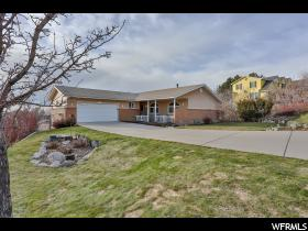 Home for sale at 1085 Sherwood Dr, Kaysville, UT 84037. Listed at 339000 with 4 bedrooms, 3 bathrooms and 2,970 total square feet