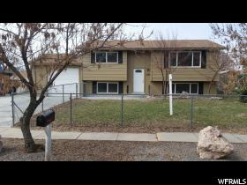 1363 N Jefferson Ave  - Click for details