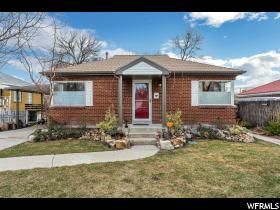 957 W Briarcliff Ave  - Click for details