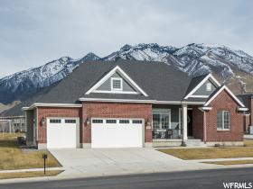 13267 S Lakemont  - Click for details